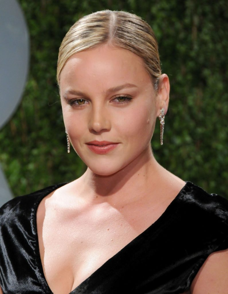 Abbie Cornish Oops Moment Pictures