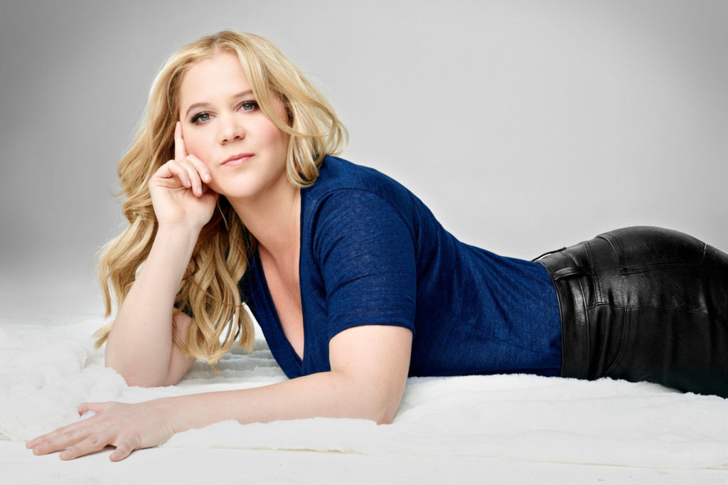 Amy Schumer Jeans Images