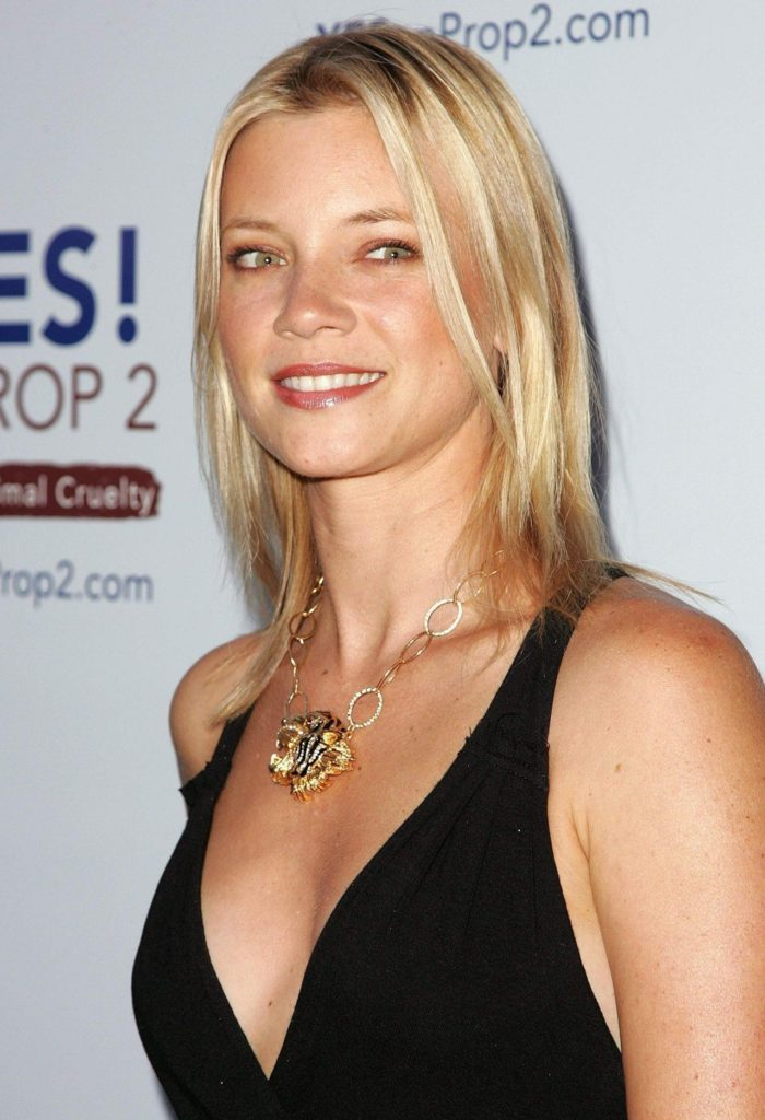 Amy Smart Sexy Images