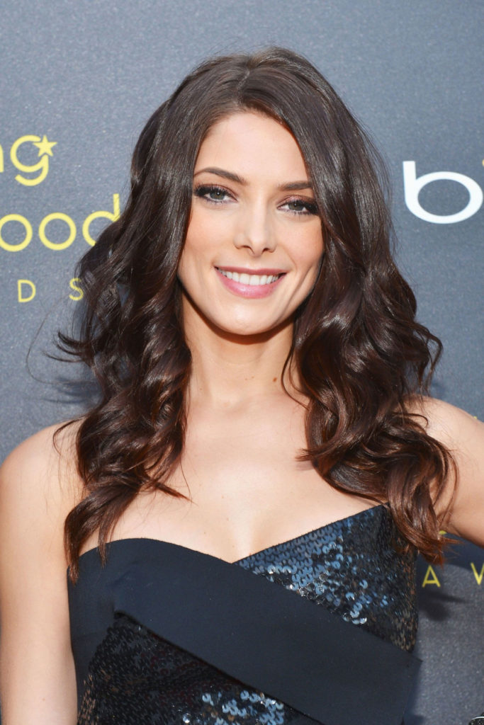 Ashley Greene Pictures