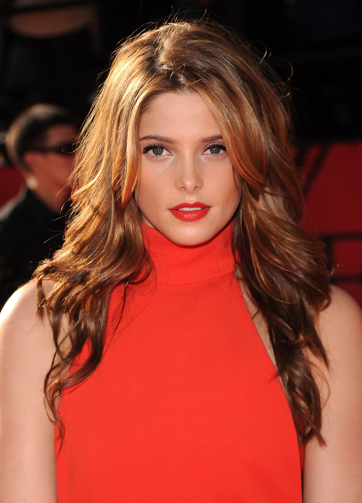 Ashley Greene Without Makeup Wallpapers