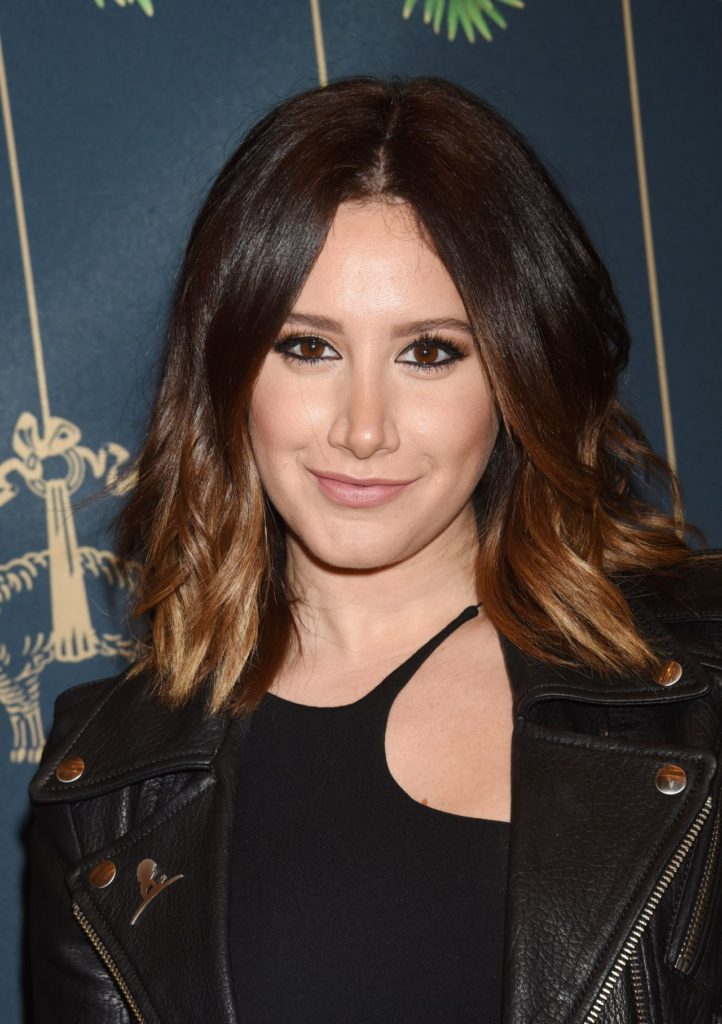 Ashley Tisdale Oops Moment Images