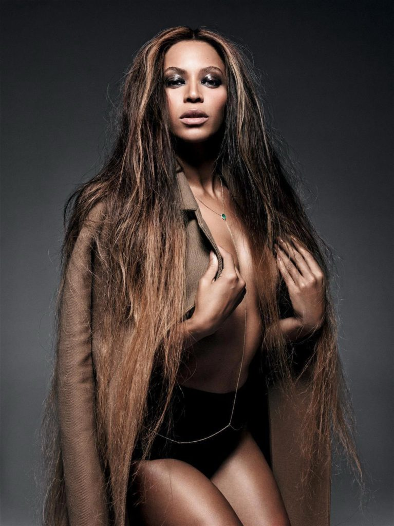 Beyoncé Photos