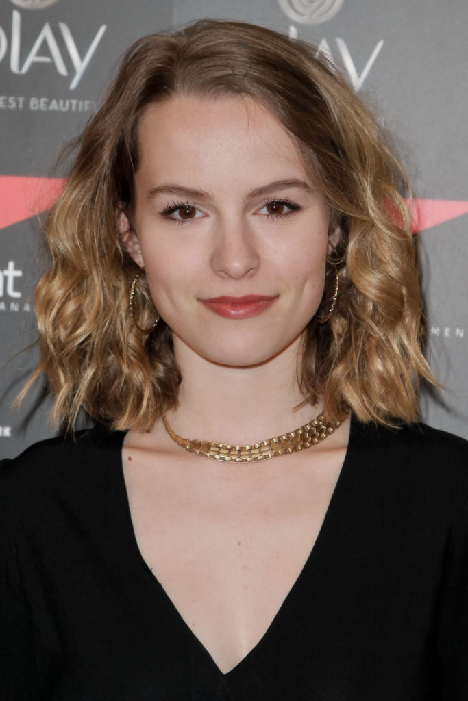 Bridgit Mendler Boobs Pictures