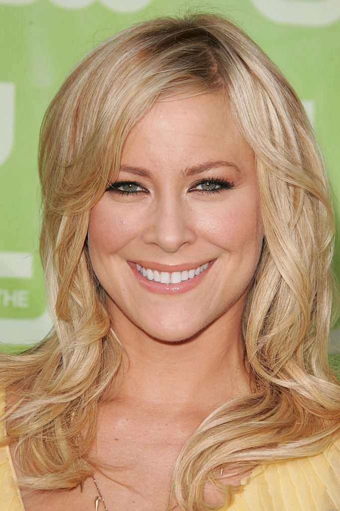 Brittany Daniel Cute Images