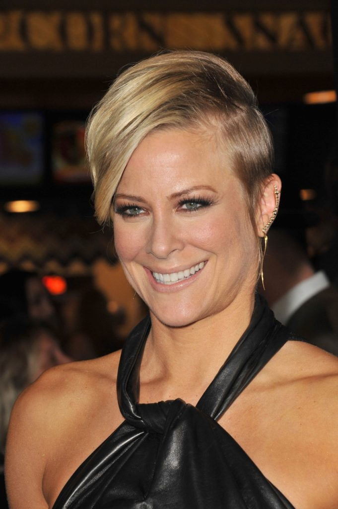 Brittany Daniel Sexy Wallpapers