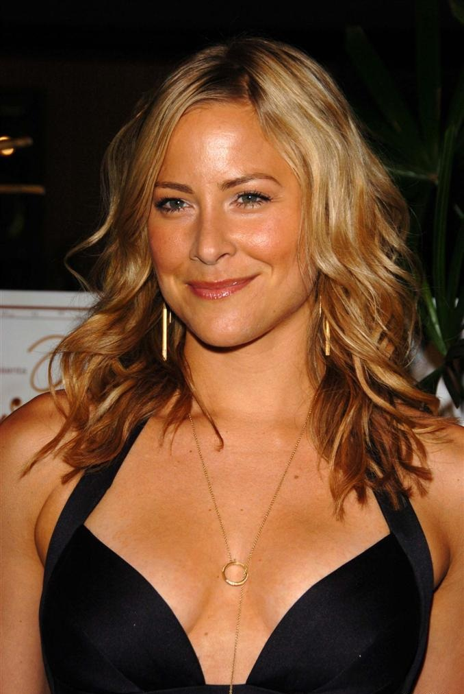 Brittany Daniel Wallpapers