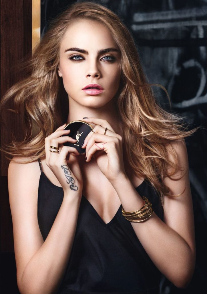 Cara Delevingne Photos