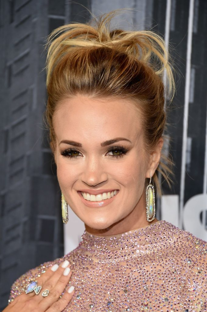 Carrie Underwood Images