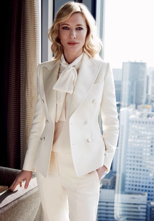 Cate Blanchett Thighs Pictures