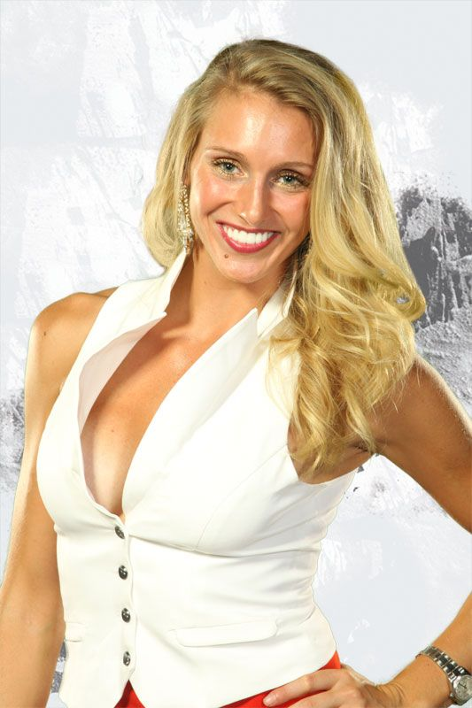 Charlotte Flair Bathing Suit Pictures