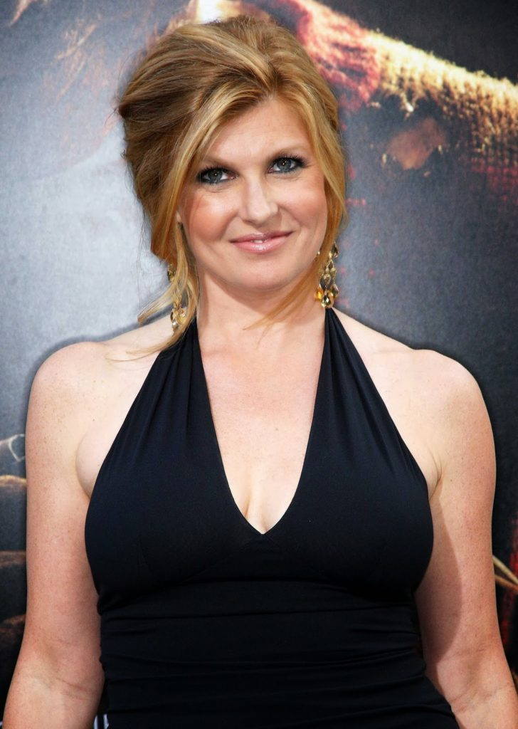 Connie Britton Without Makeup Wallpapers