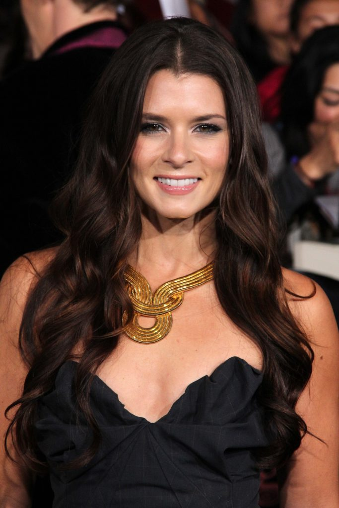 Danica Patrick Hot Pictures