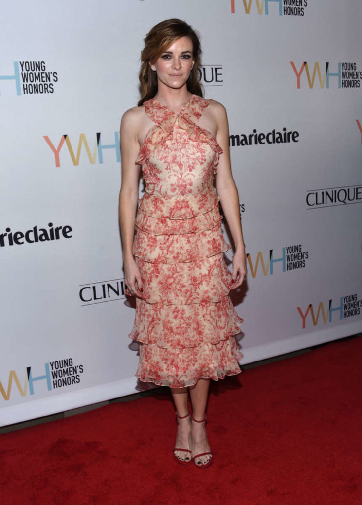 Danielle Panabaker Feet Pictures