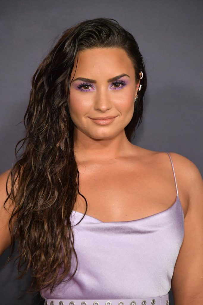 Demi Lovato Photos