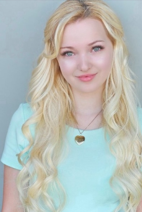 Dove Cameron Cute Pictures