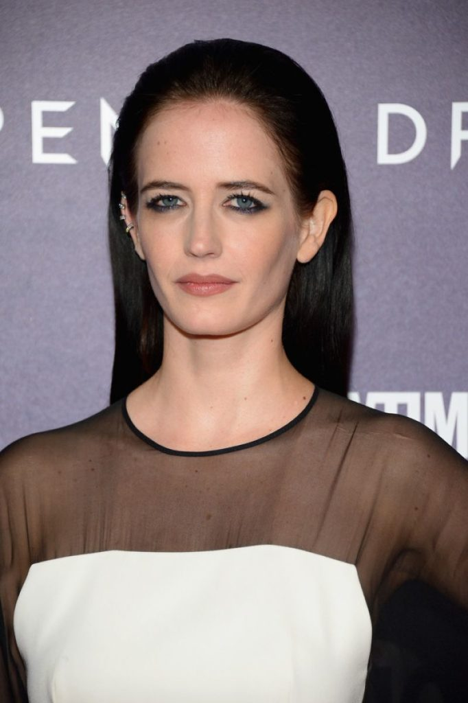 Eva Green Hot Images