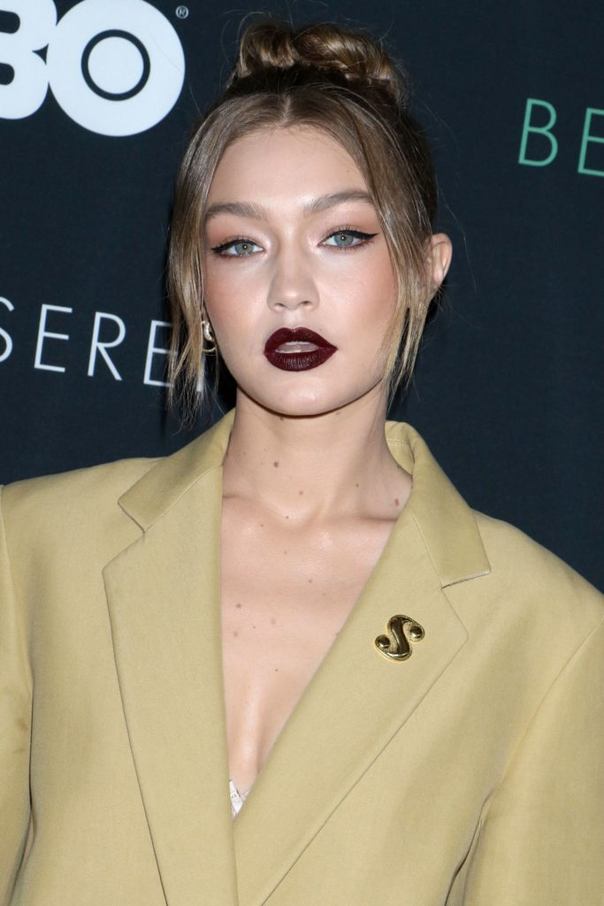 Gigi Hadid Hot Images