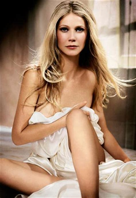 Gwyneth Paltrow Bathing Suit Wallpapers