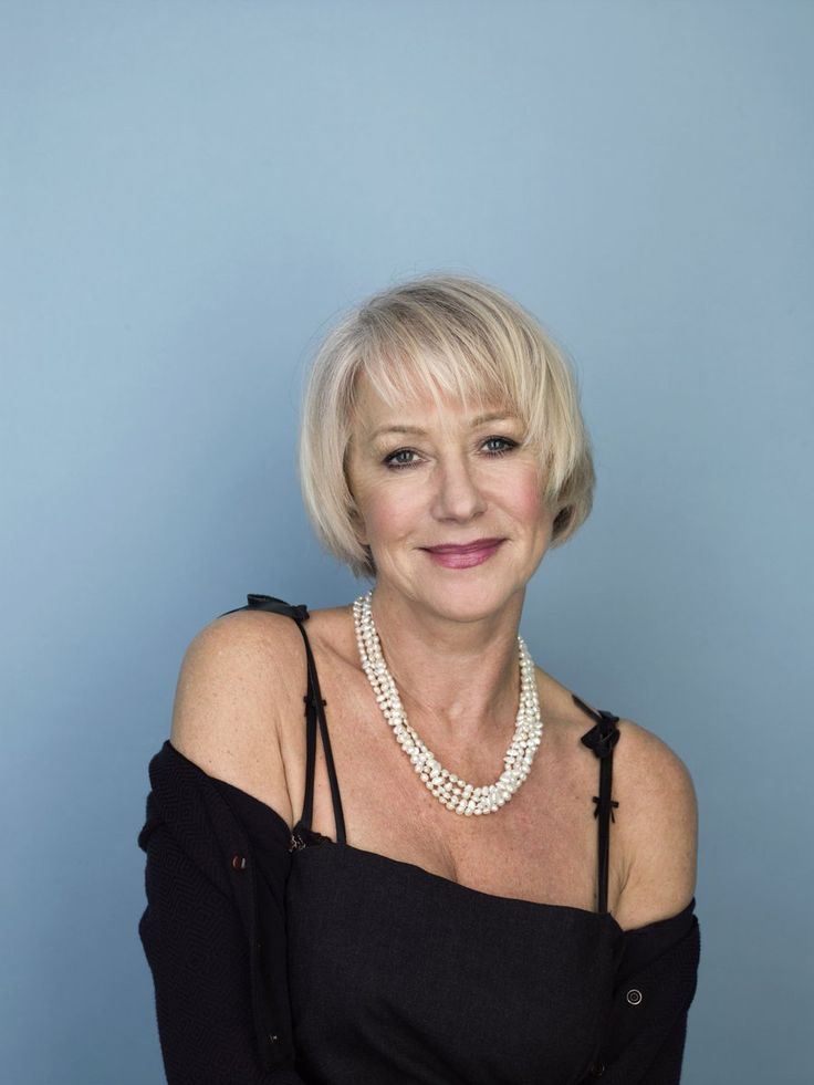Helen Mirren Braless Wallpapers