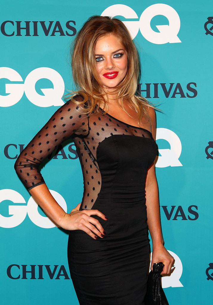 Samara Weaving Undergarments Images