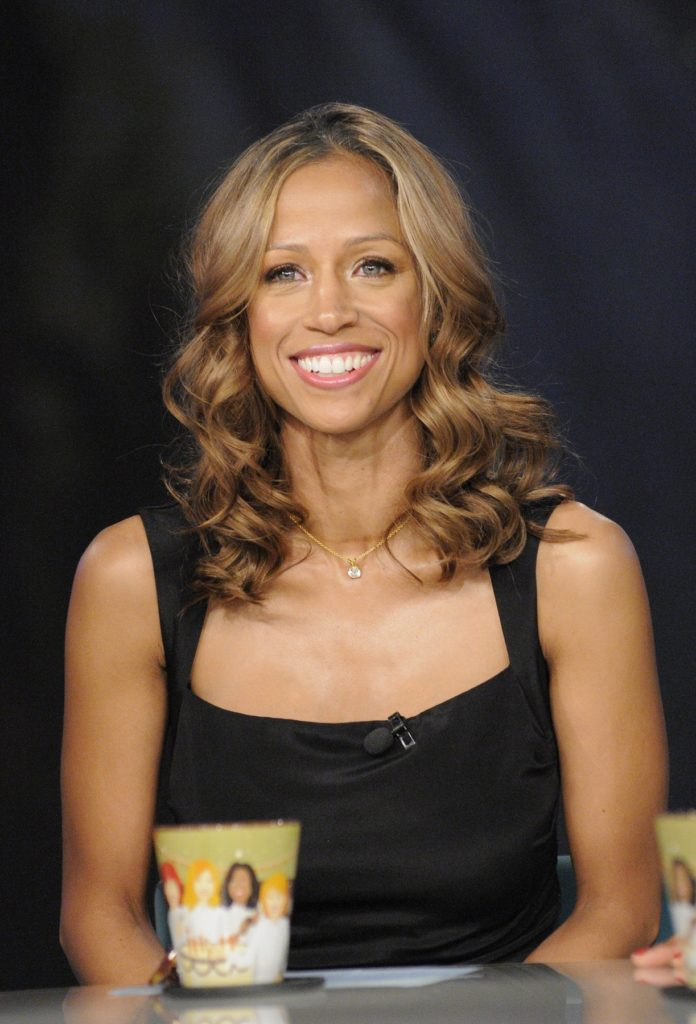 Stacey Dash Body Pictures