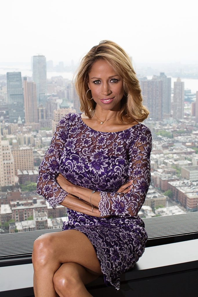 Stacey Dash Shorts Wallpapers