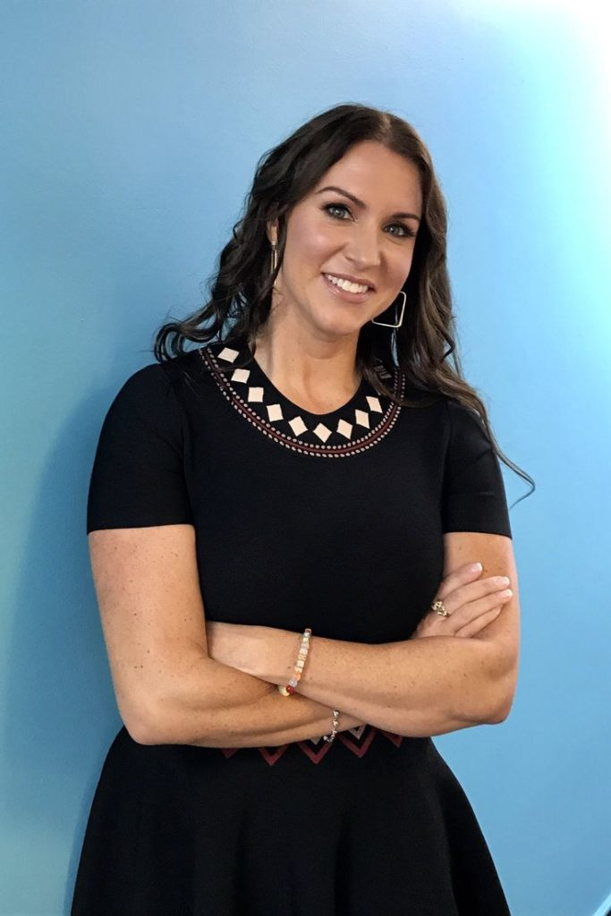 Stephanie McMahon Wallpapers