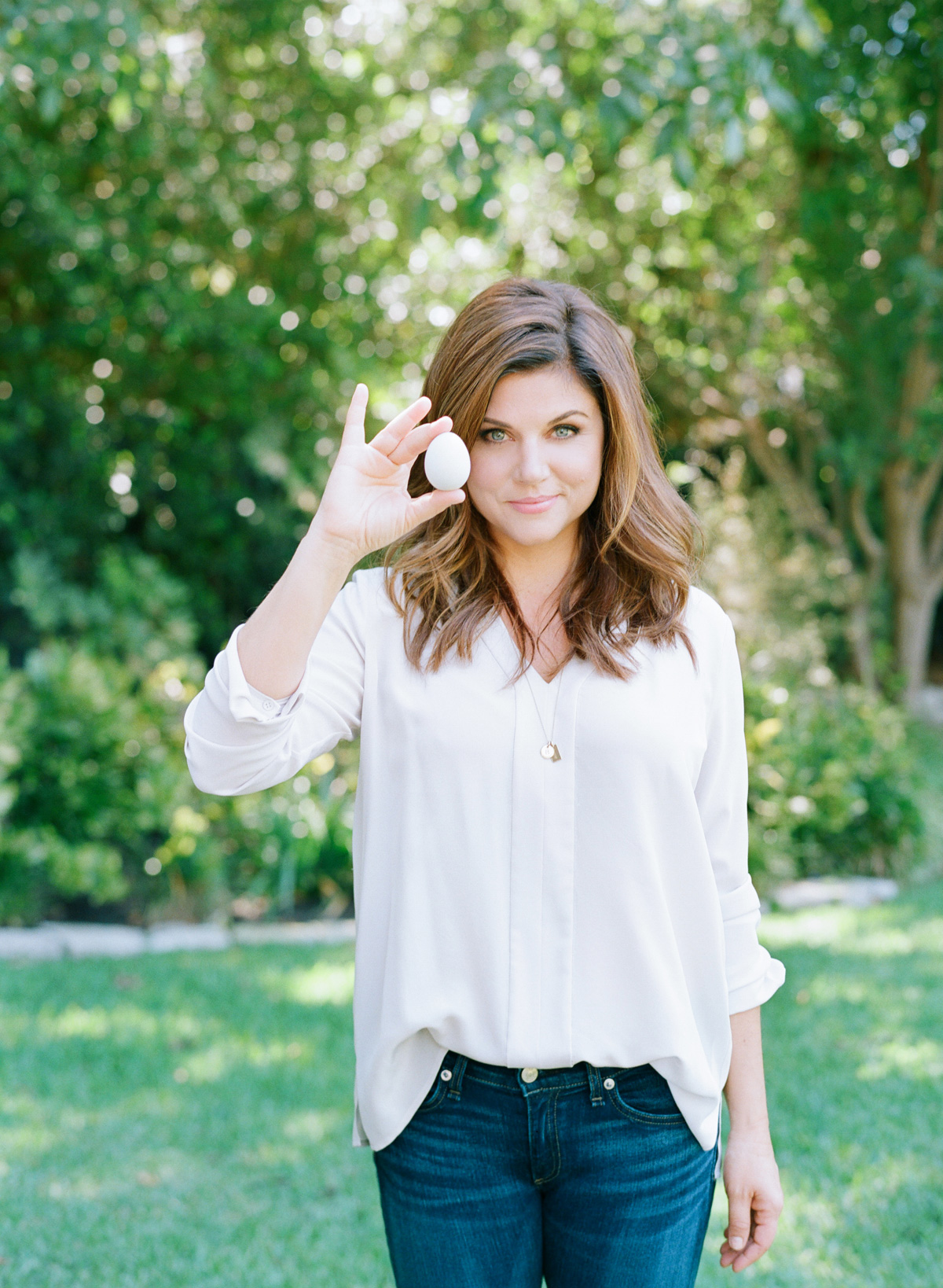 61 Sexiest Tiffani Thiessen Boobs Pictures Will Make You
