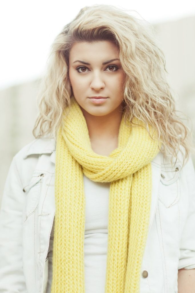 Tori Kelly Bathing Suit Pictures