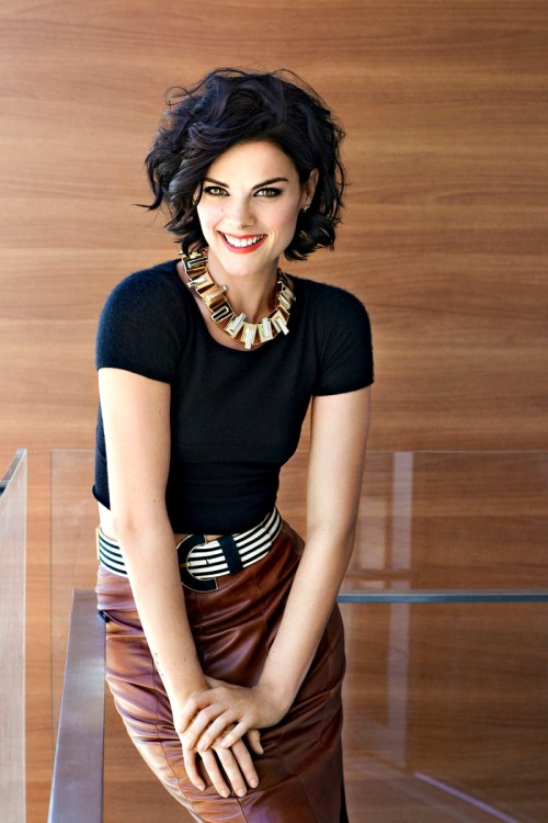 Jaimie Alexander Oops Moment Pictures
