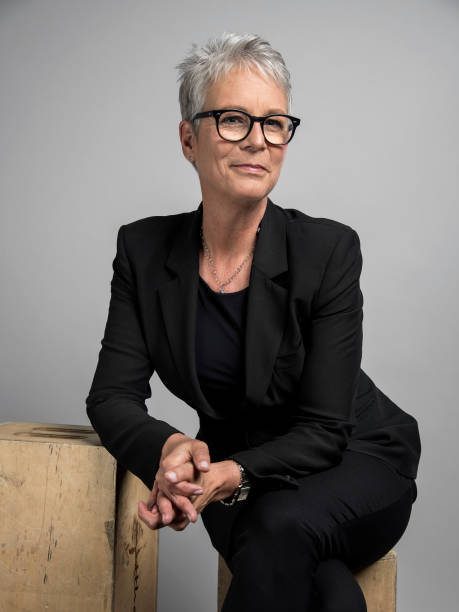 Jamie Lee Curtis Hot Pictures
