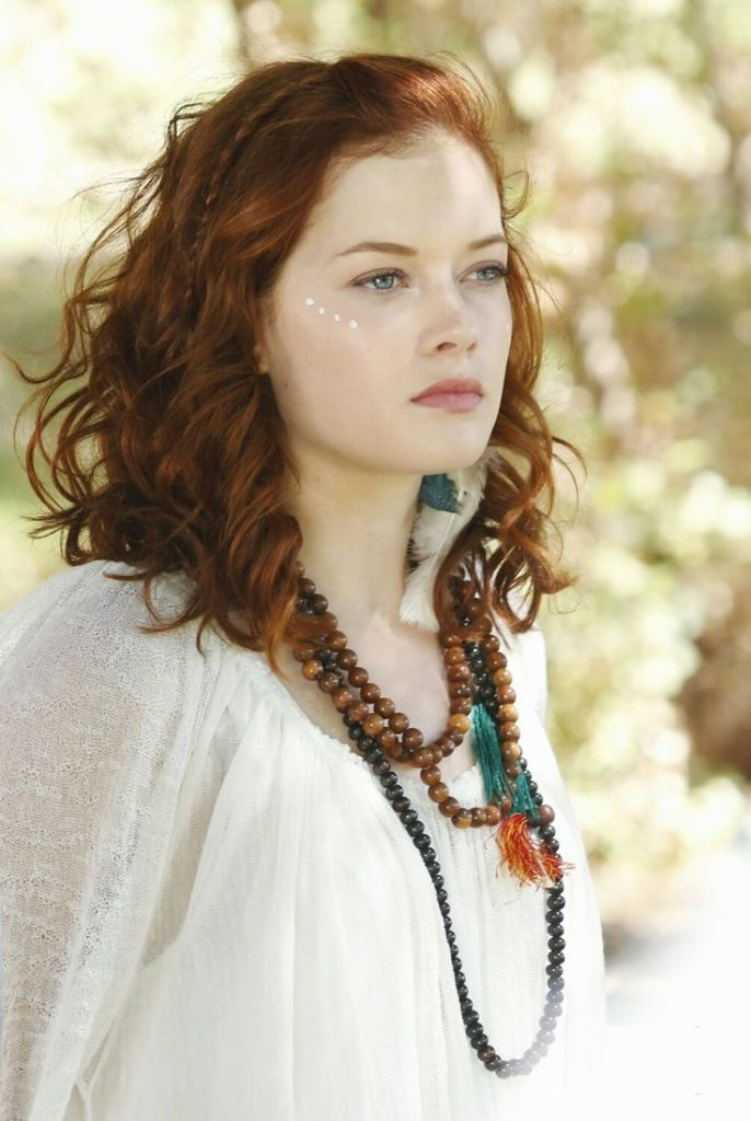 Jane Levy No Makeup Pictures