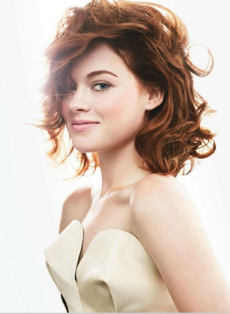 Jane Levy Tattoos Images