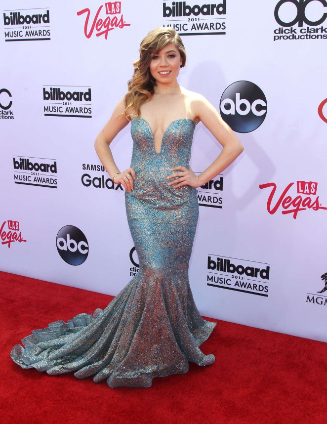Jennette McCurdy Images