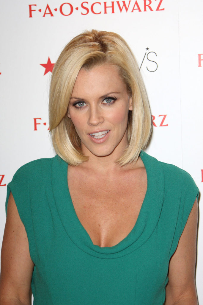 Jenny McCarthy Pictures
