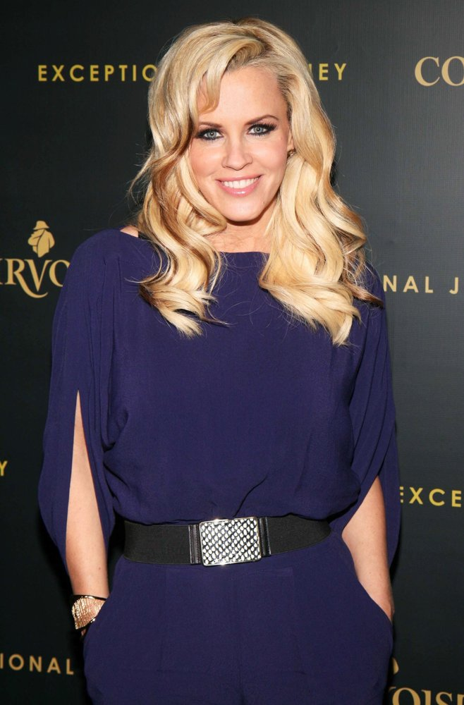 Jenny McCarthy Without Makeup Pictures