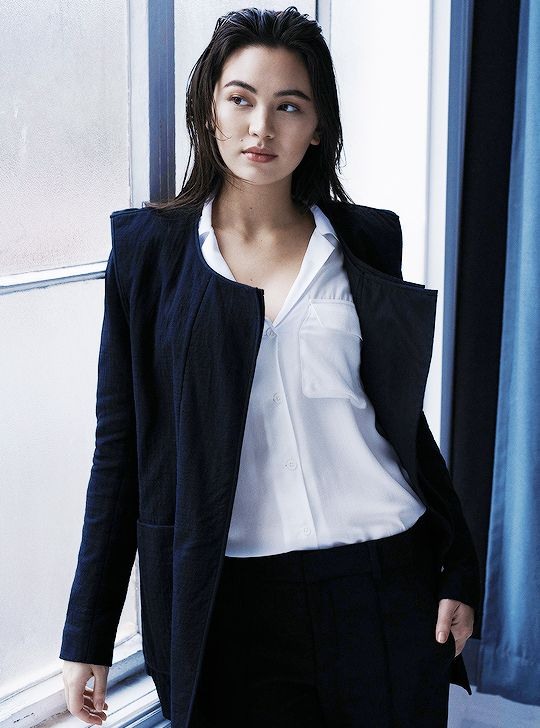 Jessica Henwick Hot Pictures