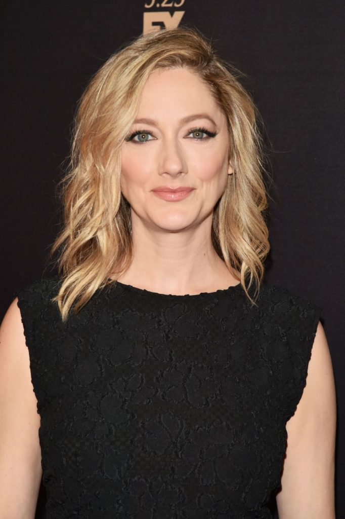 Judy Greer Images