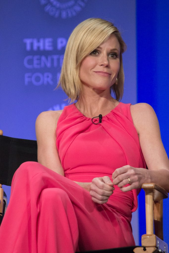 Julie Bowen Butt Images
