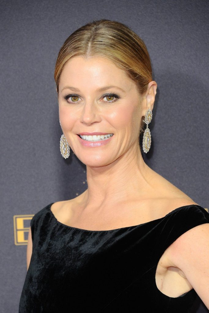 Julie Bowen Tattoos Wallpapers