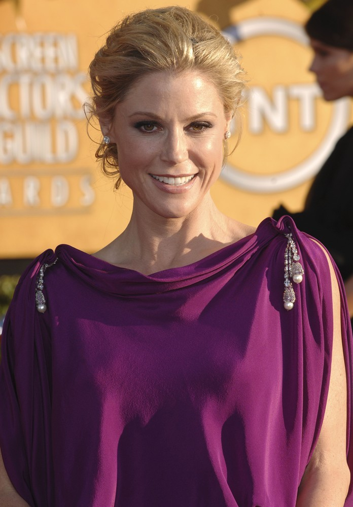 Julie Bowen Wallpapers
