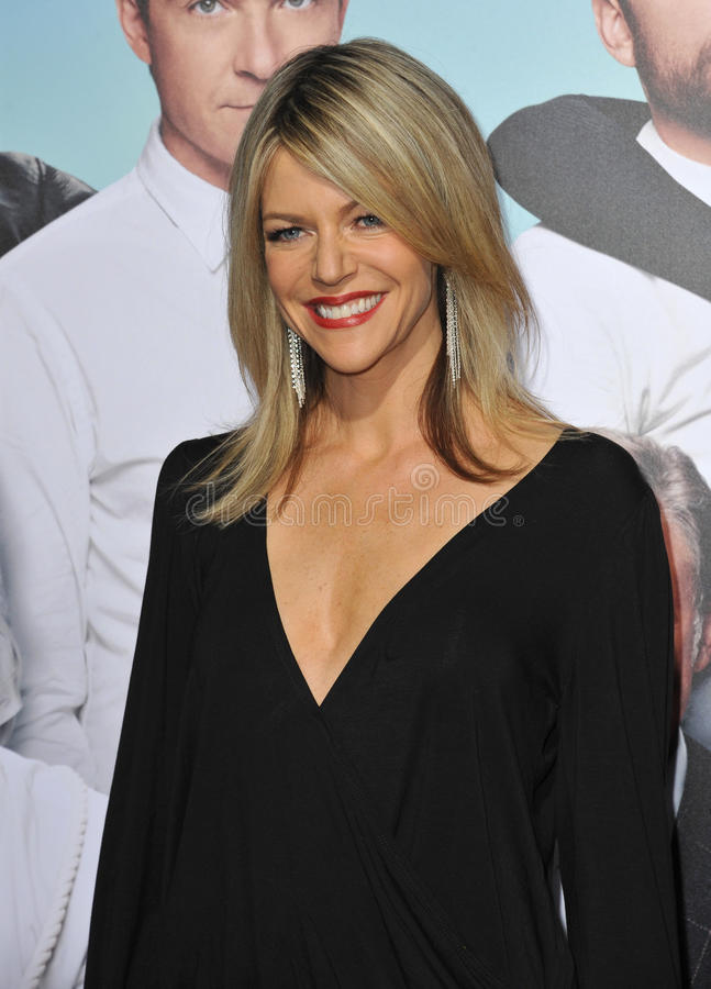 Kaitlin Olson Boobs Pictures