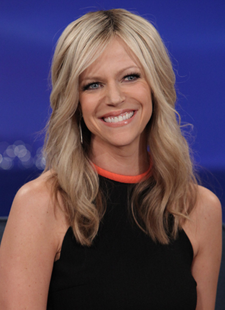 Kaitlin Olson Cute Pictures