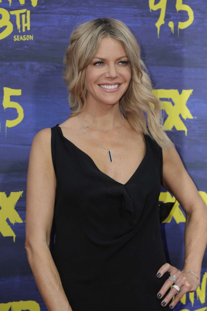 Kaitlin Olson Photos