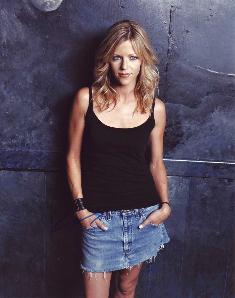 Kaitlin Olson Undergarments Wallpapers