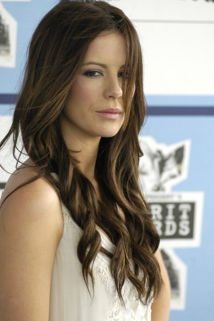 Kate Beckinsale Hot Images
