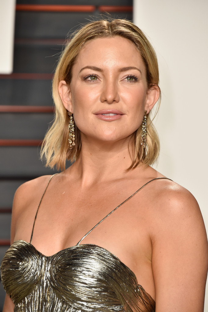 Kate Hudson Lingerie Pictures