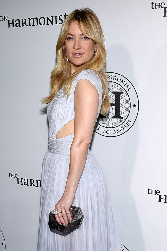 Kate Hudson Thighs Images