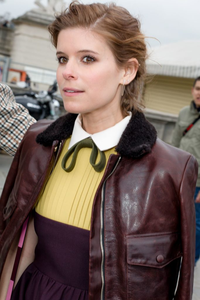 Kate Mara Oops Moment Wallpapers
